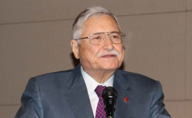 Hastaneden Hasan Celal Güzel'in vefatına ilişkin açıklama