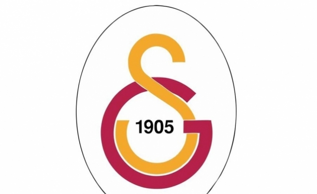 işte Galatasaray'ın ilk 11'i