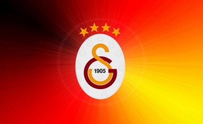 İşte Galatasaray'ın net borcu