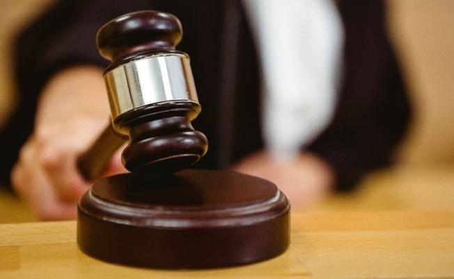 MİT Müsteşarı Fidan'dan davaya katılma talebi