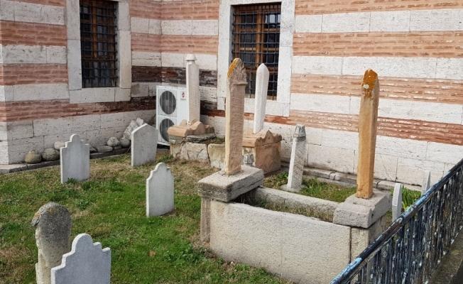 Osmanlı İmparatorluğunda ilk otopsi Tosya'da yapıldı