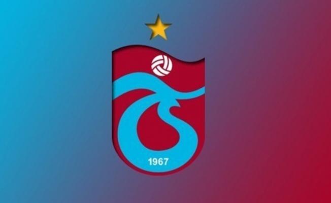 Trabzonspor'da bir dönem daha sona eriyor