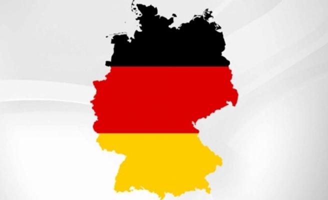 """""""Almanya'da seçim kampanyası yürütülmeyecek"""""""