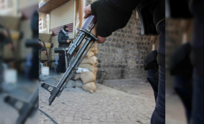 BAE askeri eğitim kampında çatışma: 6 asker öldü