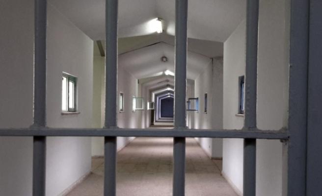 DEAŞ'lı Halis Bayancuk için 15 yıldan 22 yıla kadar hapis istemi