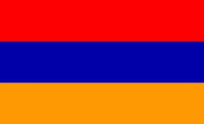 Ermenistan'ın başbakanı Sarkisyan oldu