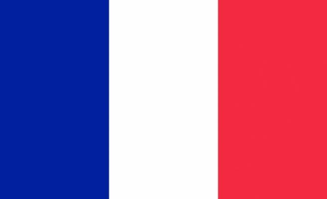 Fransa Esad'a verdiği Şeref Nişanını geri çekiyor