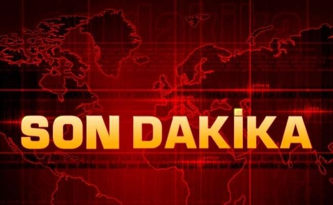 İçişleri Bakanı Soylu'dan flaş Adil Öksüz açıklaması