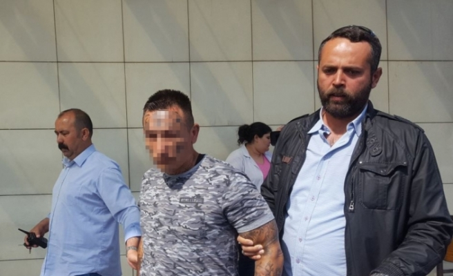 Kendisini 'mehdi' ilan eden şahıs 2. kez gözaltında