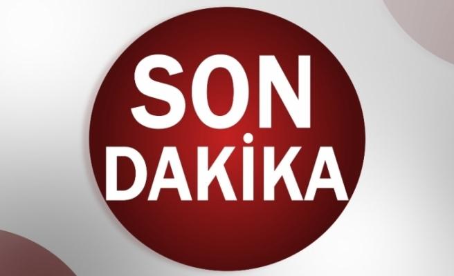 Kılıçdaroğlu'na ittifak yetkisi