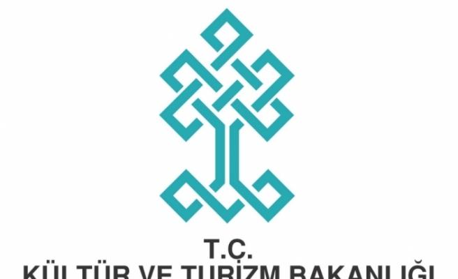 Kültür ve Turizm Bakanlığı, Turizm İstişare Kurulu oluşturuyor