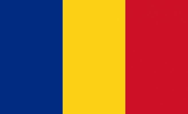 Romanya'dan Büyükelçiliğini Kudüs'e taşıma kararı
