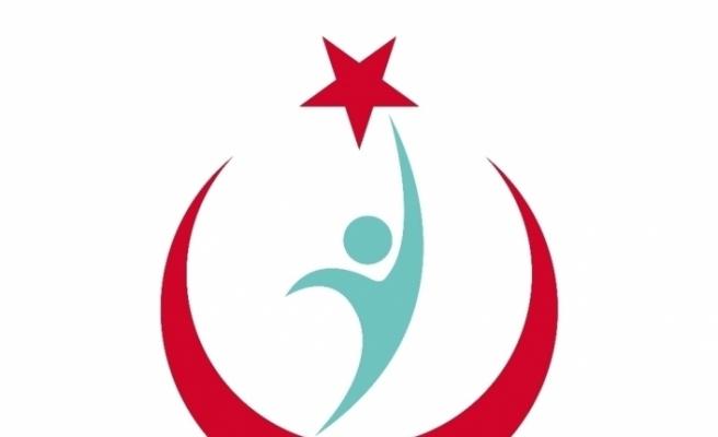 Sağlık Bakanlığından Kılıçdaroğlu'na yalanlama