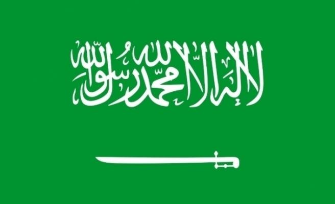 """Suudi Arabistan'dan Suriye açıklaması: """"Teklif yeni değil"""""""