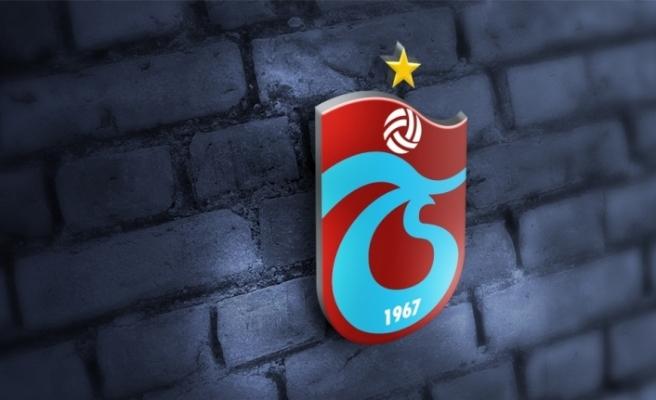 Trabzonspor'a 1.5 milyon TL'lik destek