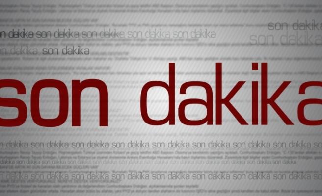 Türk Telekom'un işgali davasında karar