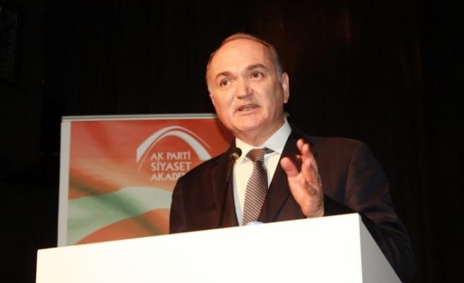 Türkiye Antarktika'da bilim üssü kuracak