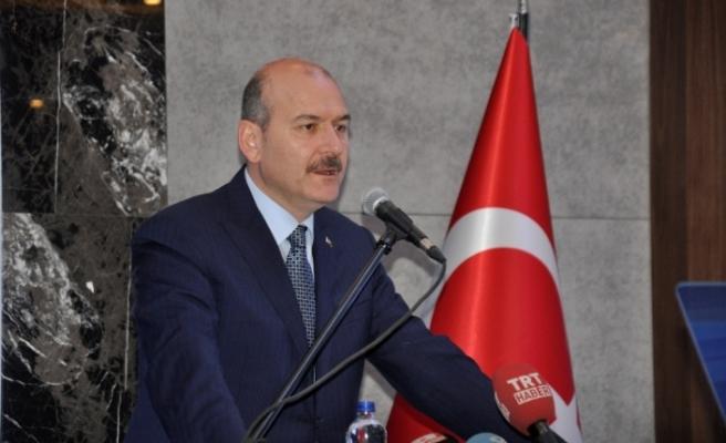 Ahmet Şık ve Cumhuriyet Gazetesi'ne suç duyurusu