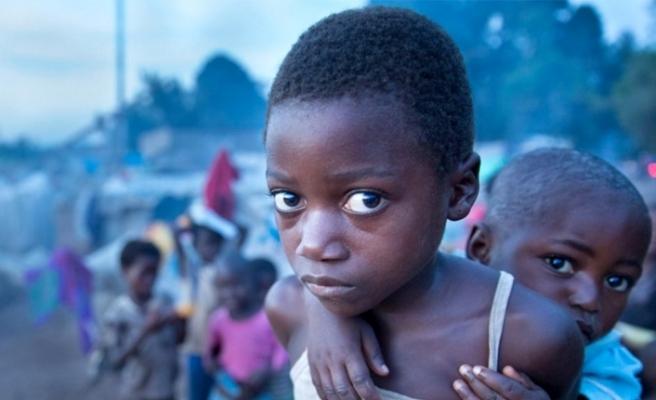 Kabus geri döndü: Dünya Sağlık Örgütü alarmda