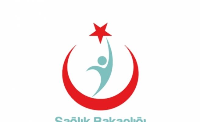 Sağlık Bakanlığından Deniz Baykal'ın durumu hakkında açıklama