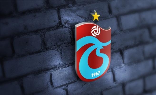 Trabzonspor sezonu 3 puanla kapatmak istiyor