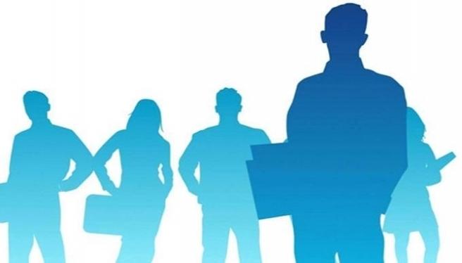 BES'e 2,7 milyon çalışan daha katılacak