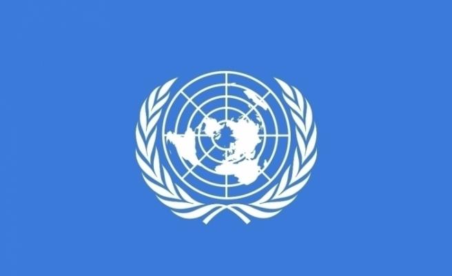 BM, Irak Yardım Misyonunun görev süresini uzattı