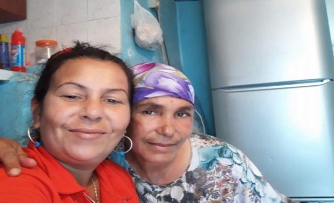 Edirne'de aynı günde ikinci kadın cinayeti