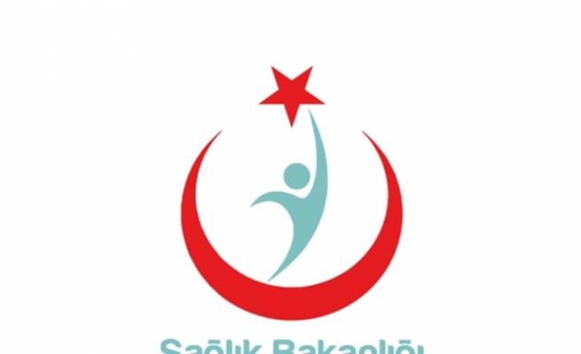 """""""Filistinli 13 yaralı Türkiye'ye getirildi"""""""