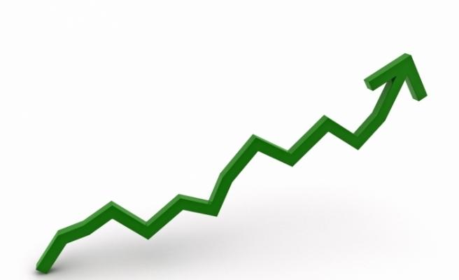 İnşaat maliyet endeksi aylık yüzde 2,03 arttı