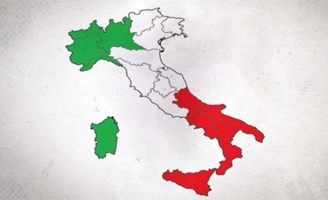 İtalya, Fransa'dan özür istedi