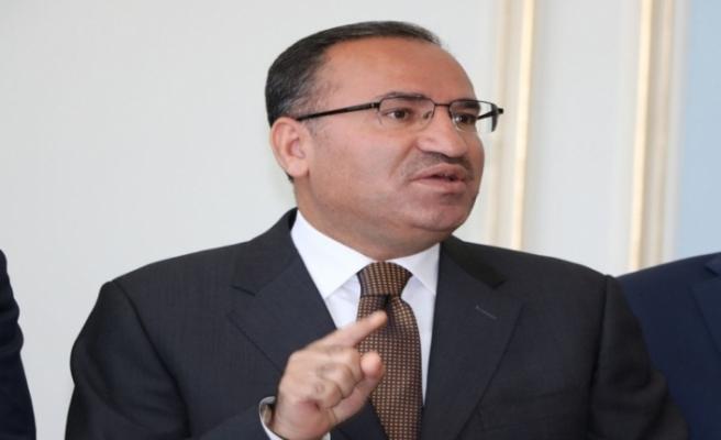 ''Seçim sonuçları Kemal Kılıçdaroğlu'nun kimyasını bozdu''