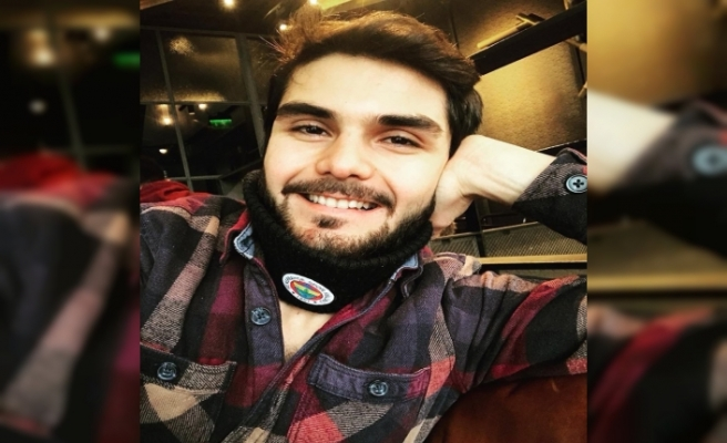 Survivor'da kahreden olay: Genç çalışan öldürüldü !