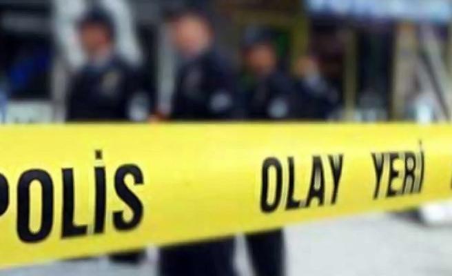 Trabzon'da kavga:Baba-oğul öldürüldü