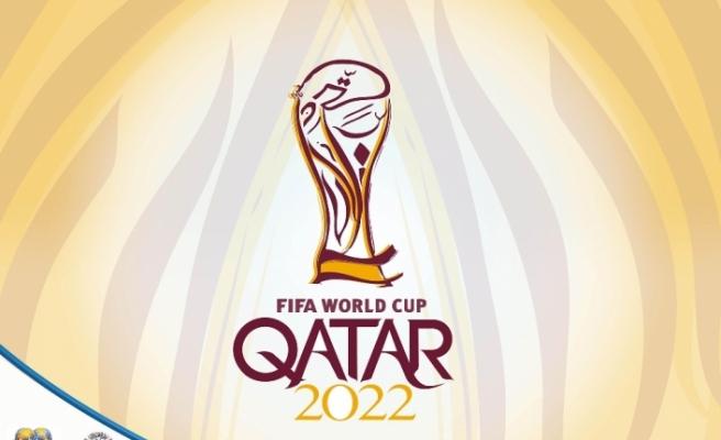 2022 Dünya Kupası tarihleri açıklandı