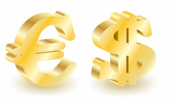 Aylıkta dolar, yıllıkta euro kazandırdı