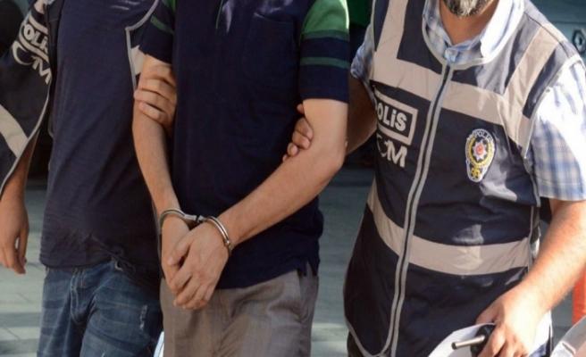 Darbe girişimi davasında 18 sanık tutuklandı