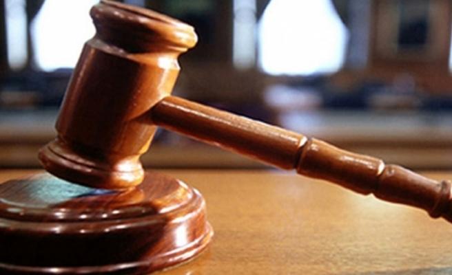 Kara Kuvvetleri Komutanlığı davasında ara karar