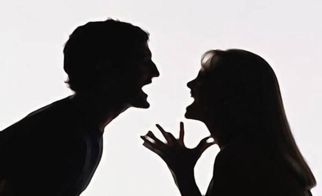 Yargıtay'dan 'kadına şiddet' konusunda önemli karar