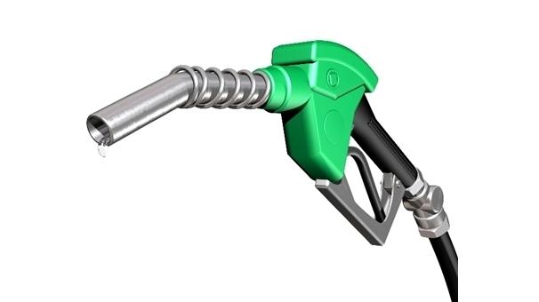Benzin ve motorindeki zam pompaya yansıtılmadı