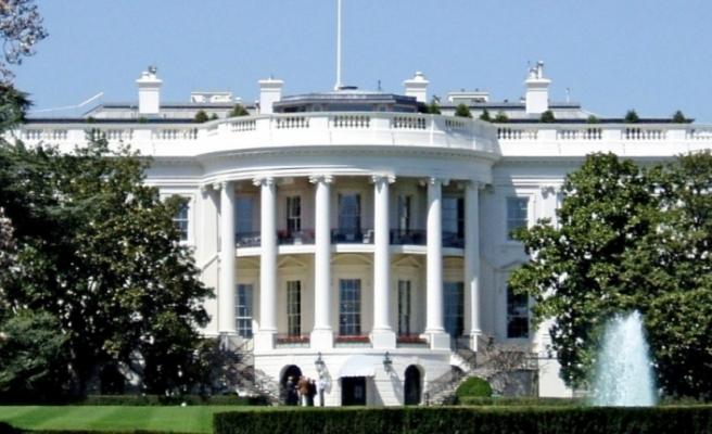 Beyaz Saray: Türk büyükelçiyle Brunson krizini görüşüldü