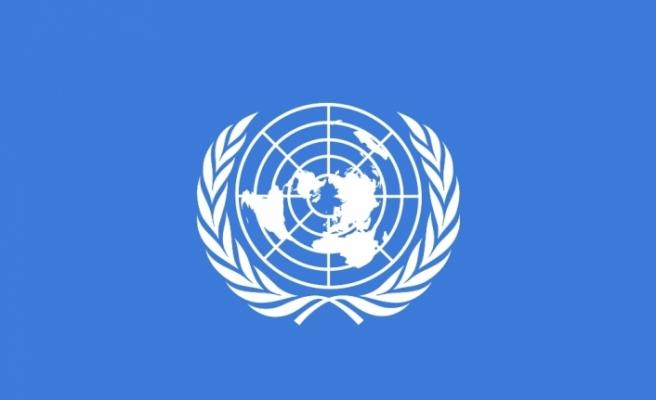 Birleşmiş Milletler: İdlib'deki 1 milyon çocuk risk altında