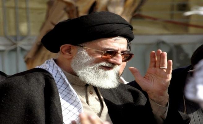 """""""İran, ABD ile yeni bir müzakere başlatmayacak"""""""