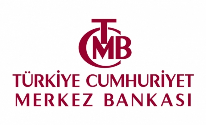 Merkez Bankasından yeni tedbirler