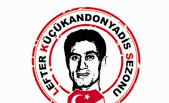 Spor Toto Süper Lig'in açılış maçının kadroları belli oldu