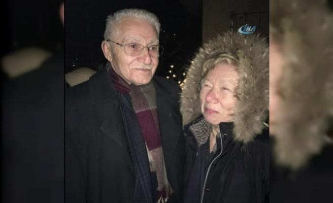 76 yaşındaki eşini öldürdü: Gerekçe 'sosyal medya'