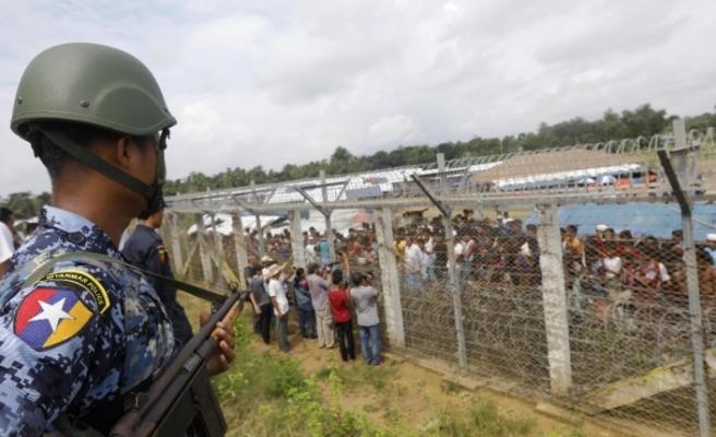 BM de kabul etti, soykırım delilleriyle açıklandı