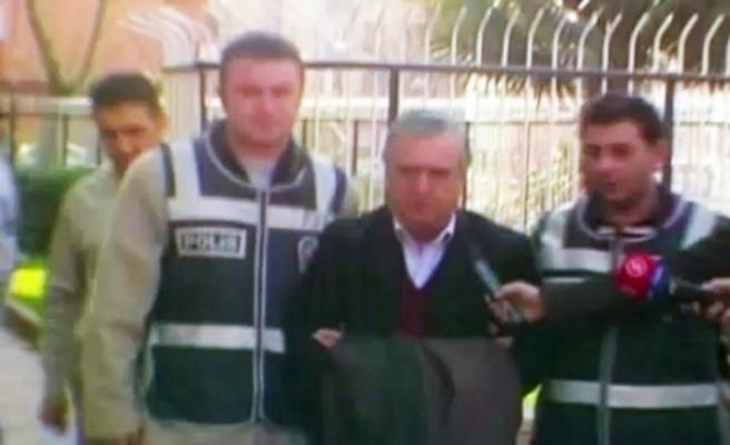 Eski Bakanı öldüren sanığın ifadesi kan dondurdu