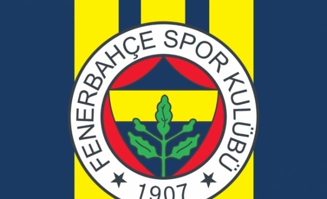 Fenerbahçe'de o isimler TFF listesinde yok