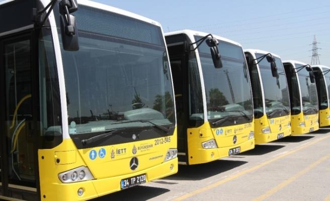 İstanbul'da toplu taşımada zam olacak mı ?